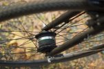 koło do roweru